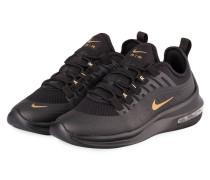 Sneaker AIR MAX AXIS - SCHWARZ