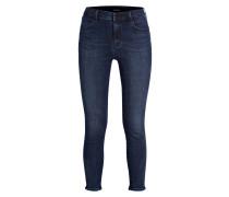 7/8-Jeans ALANA