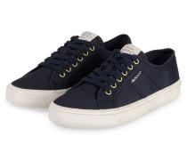 Sneaker PINESTREET - DUNKELBLAU