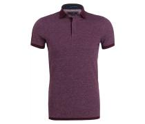 Piqué-Poloshirt DANBY