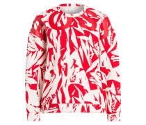 Sweatshirt TEANIMAL