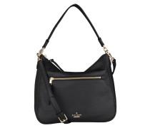 Hobo-Bag QUNICY JACKSON ST