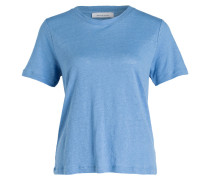 T-Shirt AGNES