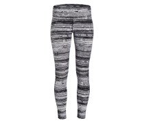 7/8-Tights LUX STRATIFIED
