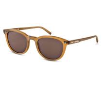 Sonnenbrille CK4358S