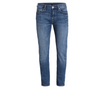 Jeans ROCCO Relaxed Skinny