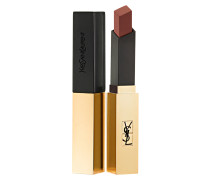 ROUGE PUR COUTURE THE SLIM 9.09 € / 1 g