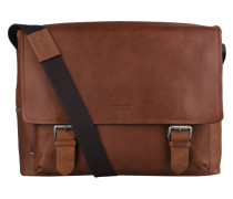 Business-Tasche TUNRHAM 2