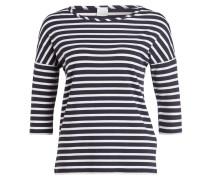 Shirt TAMARINI