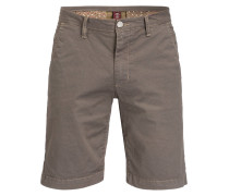 Shorts Slim-Fit