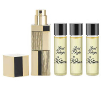 GOLD KNIGHT 500 € / 100 ml