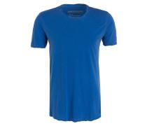 T-Shirt MARIUS
