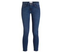 Cropped-Jeans DSANDERS