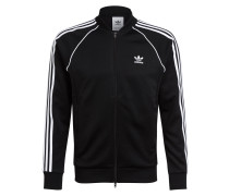 Sweatjacke SST ORIGINALS