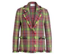 Tweed-Blazer BALINA