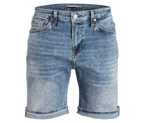 Jeans-Shorts BRIAN