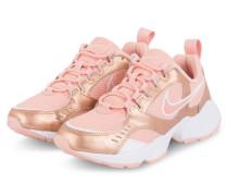 Sneaker AIR HEIGHTS