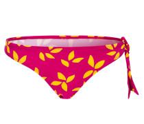Bikini-Hose COULEUR D'ÉTÉ