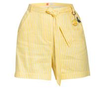 Shorts VIRUA