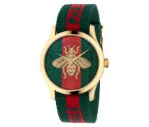 Armbanduhr G-TIMELESS