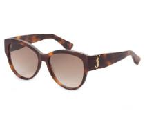 Sonnenbrille SL M3