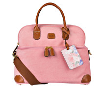 Beauty-Case LIFE - pink
