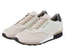Sneaker ZEPHIR - HELLGRAU/ BEIGE