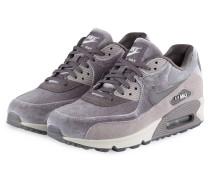 Sneaker AIR MAX 90 LX - GRAU