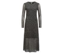 Kleid DR PENNY SHEER