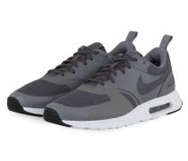 Sneaker AIR MAX VISION - grau
