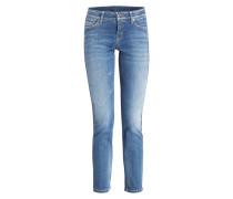 7/8-Jeans LIU
