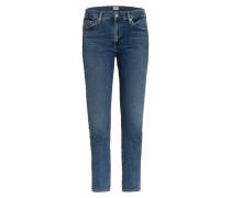Straight Jeans SKYLA