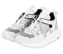Sneaker BROOKLYN LOW - WEISS