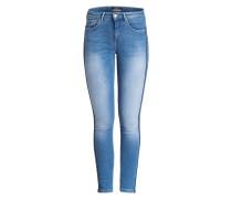 Skinny-Jeans LA BOHEMIENNE