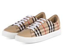 Sneaker - ARCHIVE BEIGE