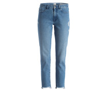 Jeans  COVELO