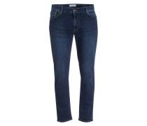 Jeans CHUCK HI-FLEX Slim-Fit