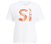 T-Shirt CISI