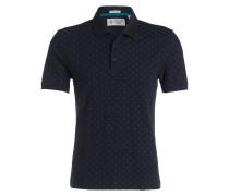 Piqué-Poloshirt WINSTON