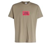 T-Shirt FENSON