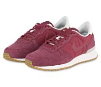 Sneaker AIR VORTEX - himbeere