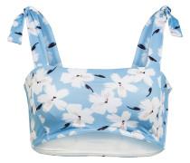 Bustier-Bikini-Top PACKO ISALIS