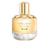 GIRL OF NOW SHINE 30 ml, 170 € / 100 ml