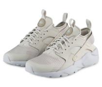Sneaker AIR HUARACHE ULTRA - ecru