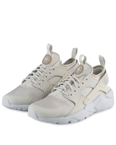 Die Besten Preise Günstig Online Nike Herren Sneaker AIR HUARACHE ULTRA - ECRU Wo Billige Echte Kaufen Steckdose Kostengünstig Rabatt Offiziell Größte Anbieter AA1oJ