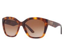 Sonnenbrille BE4261