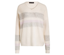 Cashmere-Pullover ORNELLA