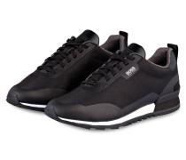 Sneaker ZEPHIR - SCHWARZ