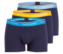 3er-Pack Boxershorts