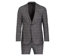 Anzug NOVAN6/BEN2 Slim Fit